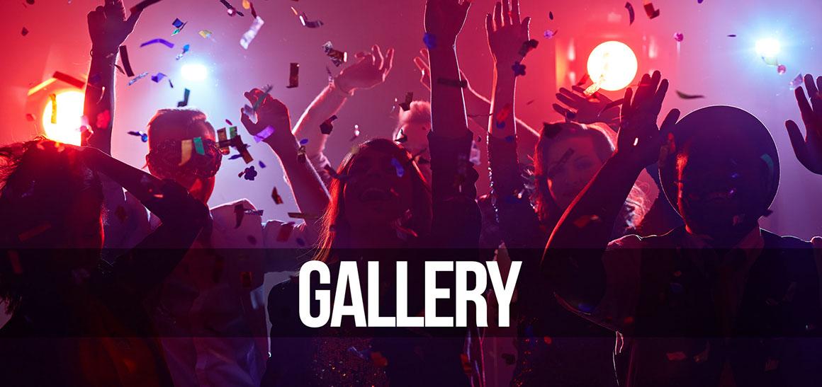 gallery big